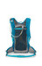Osprey Raven 10 Backpack Women Tempo Teal